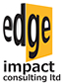 Edge Impact Website Logo