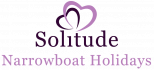 https://www.solitudeholidays.co.uk/